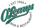 O'Learys Tandådalen, Tandådalen, äta i Tandådalen